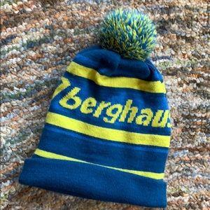 Berghaus Knit Beanie